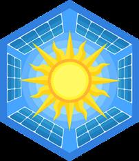 solar_engineer_253x292